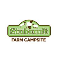 Stubcroft farm logo 2