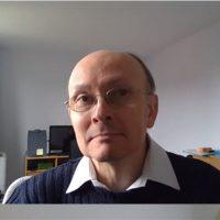 David Edwards 2