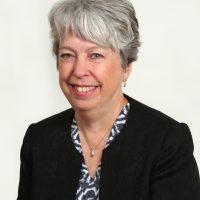 Julie Fleck