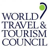 Wttc logo 2