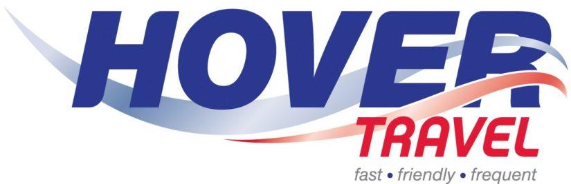Logo Hover Travel