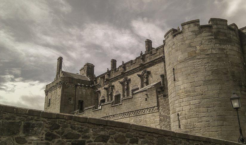 Stirling Castle 202103 1920