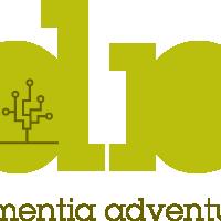 Dementia Adventure Logo 200