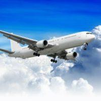 Depositphotos 2827951 Stock Photo Aeroplane