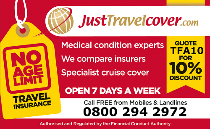 Justtravelcover1