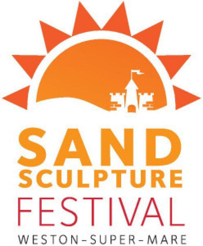 Sand Sculpture Logo