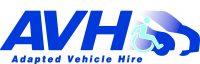Avh 2 Col Logo 2756 311 002
