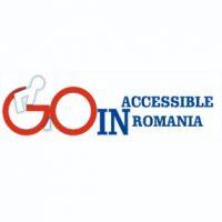 Accessible Romania Logo