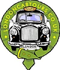 Badge Logo Lct 2
