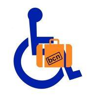 Barcelona Enabled Logo