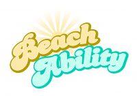 Beach Ability Logo High Res