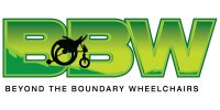 Beyond The Boundary Wheelchairs Logo Jpeg