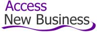 Brian Seaman Logo