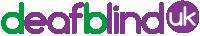 Dbuk Logo Png