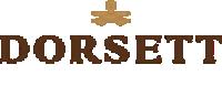Dorsett Logo