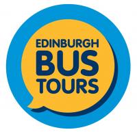 Edinburgh Bus Tours Logo