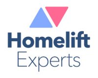 Homelift Experts Logo