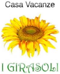 I Girasoli Logo