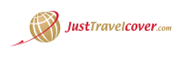 Justtravel Logo