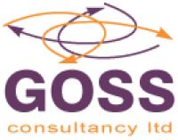 Goss Consultancy Logo