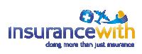 Insurancewith Logo