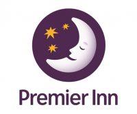 New Premier Inn