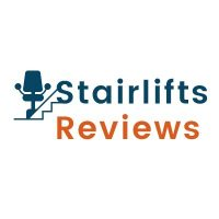 Stairlifts Reviews Logo2