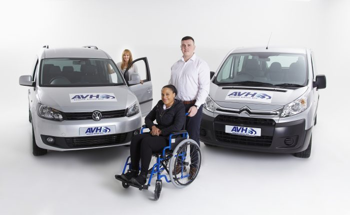 Adapted Vehicles 10 03 16 23132