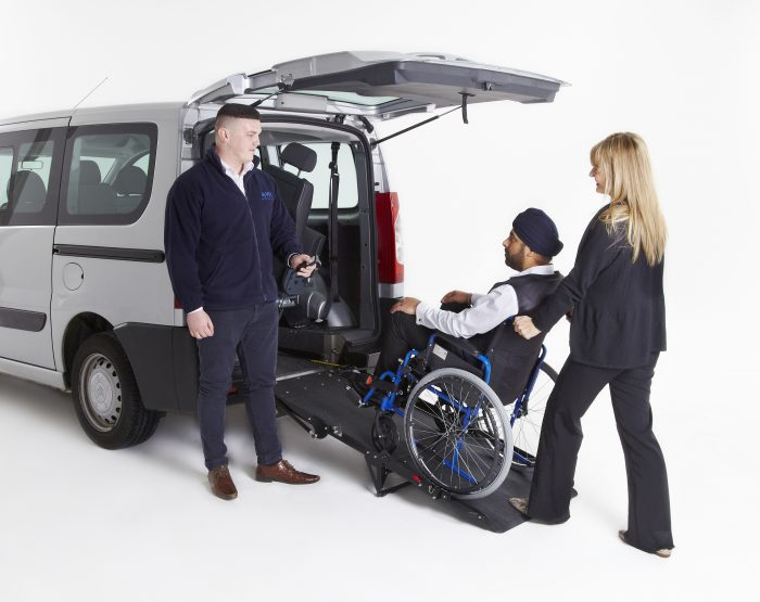 Adapted Vehicles 10 03 16 23148