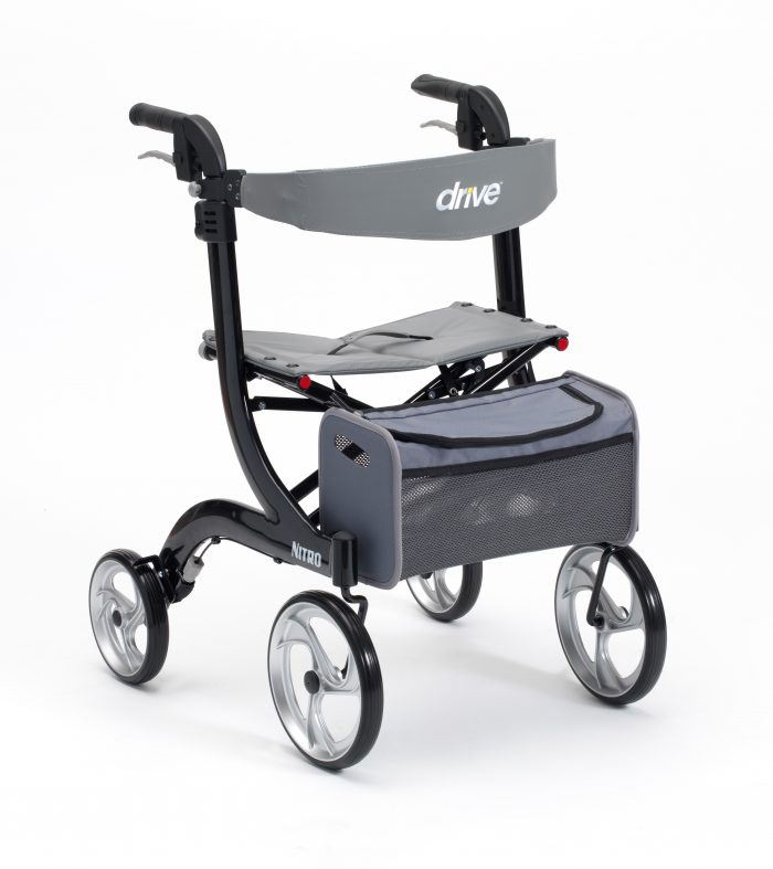 Direct Mobility Hire 2