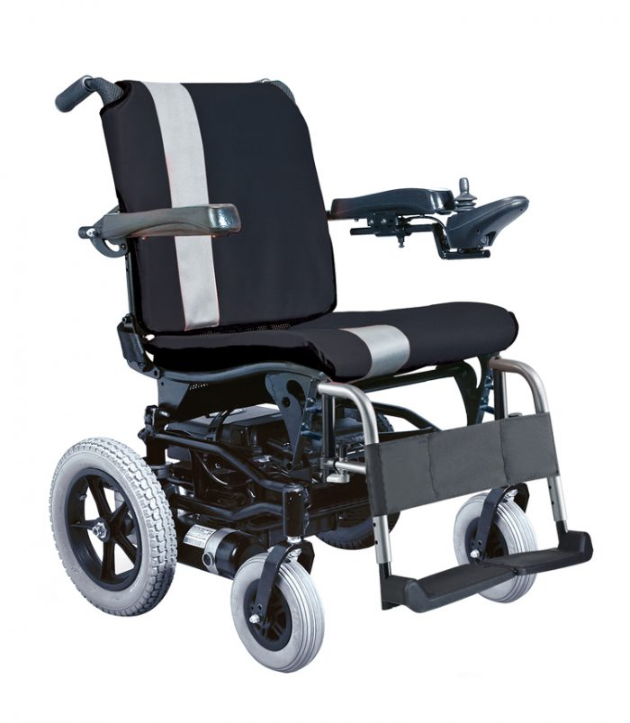 Direct Mobility Hire 3