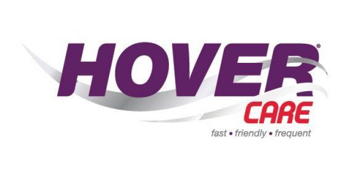 Hover Care