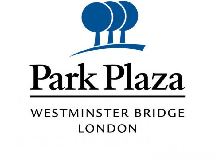Park Plaza Westminster Bridge Logo