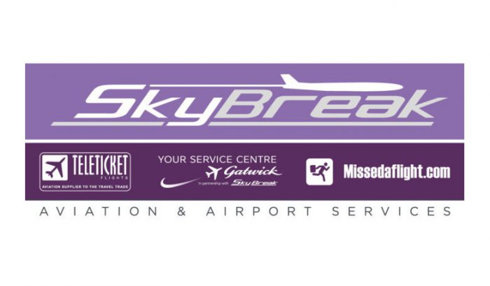 Skybreak Your Service Centre Logo 2017 171123 130225
