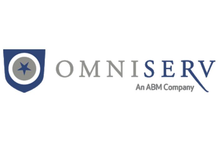 Omniserv Logo Glow Copy